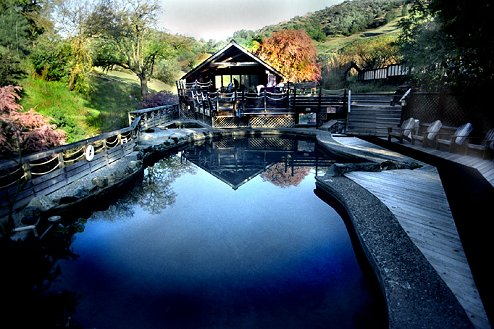ajja bathhouse2