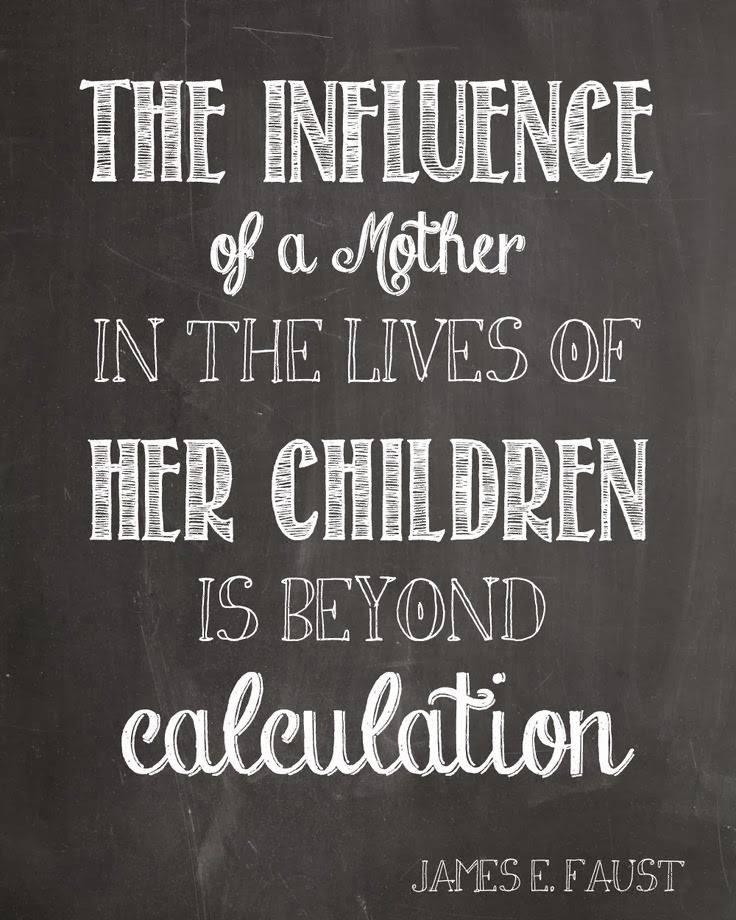 https://www.curezone.org/upload/_U_V_W_Forums/mothers_inspiration.jpg