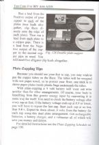 518 HOW TO PLATE ZAP or plate zapping!!!
