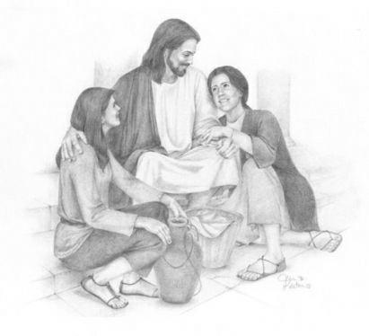 http://curezone.com/upload/_b_forums/biblical/Jesus4.jpg