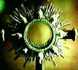 Illuminati el sol adoraci n del sol for Chiffre 13 illuminati