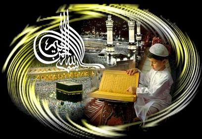 islam-page ... (Click to enlarge)