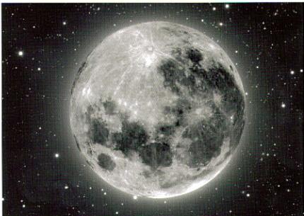 http://curezone.com/upload/art/photography/Moon.jpg
