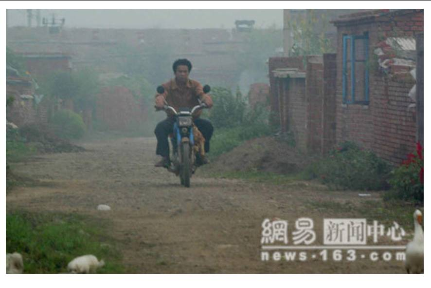 http://curezone.com/upload/blogs/animal_cruilty/Chicken_in_China1.jpg