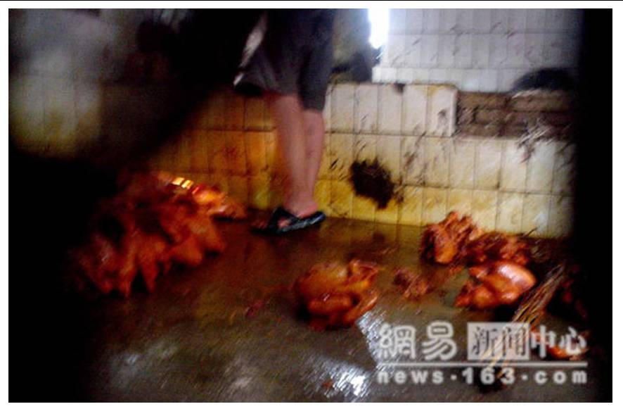 http://curezone.com/upload/blogs/animal_cruilty/Chicken_in_China12.jpg