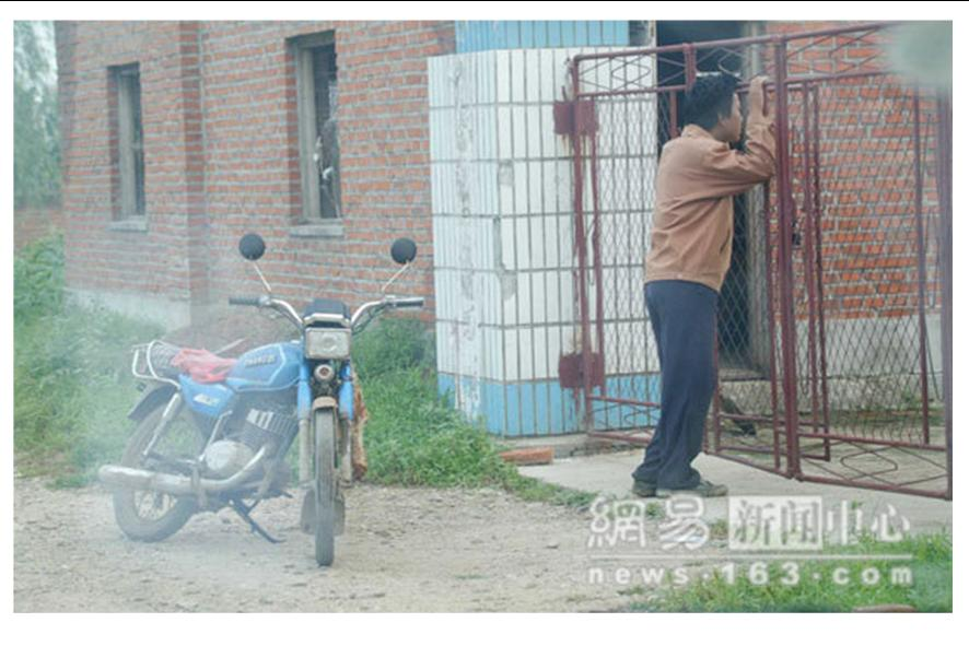 http://curezone.com/upload/blogs/animal_cruilty/Chicken_in_China2.jpg