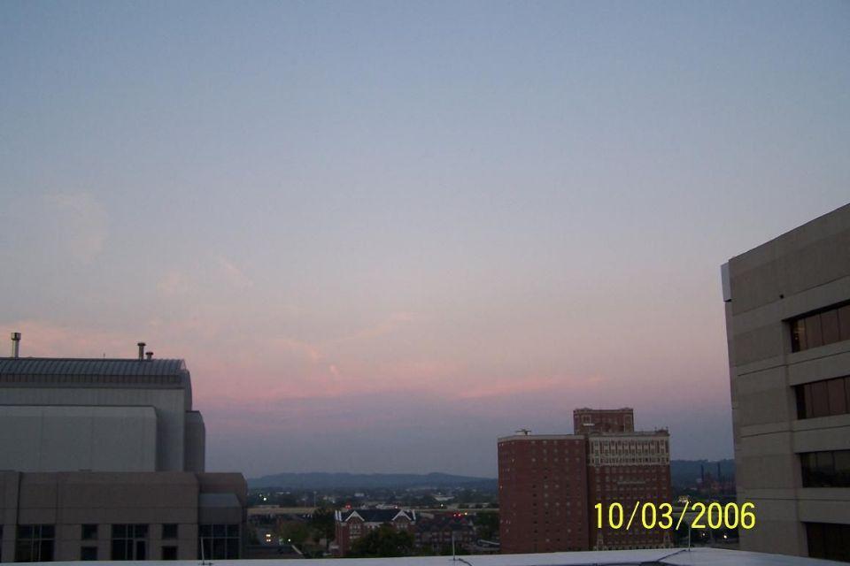 Alabama Sunset ... (Click to enlarge)