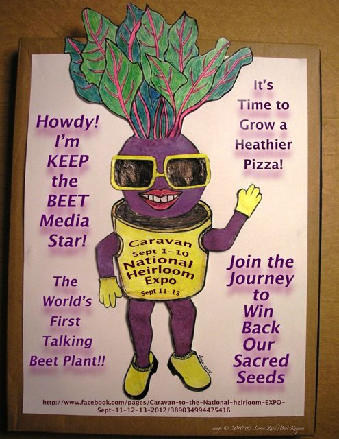 http://curezone.com/upload/blogs/your_enchanted_gardener/keep_the_beet_grow_a_healthier_pizza_caravan.jpg