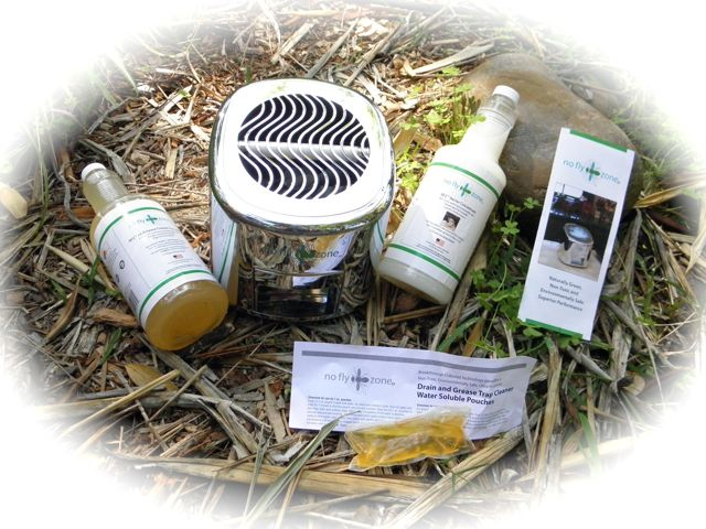 http://curezone.com/upload/blogs/your_enchanted_gardener/no_fly_zone_tt_appliance_and_non_toxic_solutions_for_drains_and_cleani.jpg