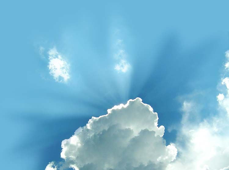 http://curezone.com/upload/clipart/clouds2.jpg