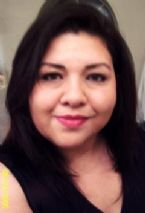 My avatar.