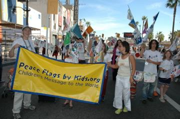 http://curezone.com/upload/members/new01/Peace_Flags_by_Kids_org.jpg
