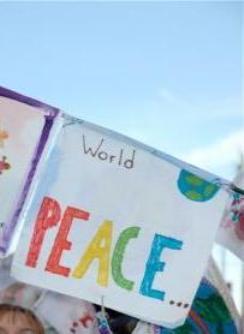 http://curezone.com/upload/members/new01/World_Peace_Flag.jpg