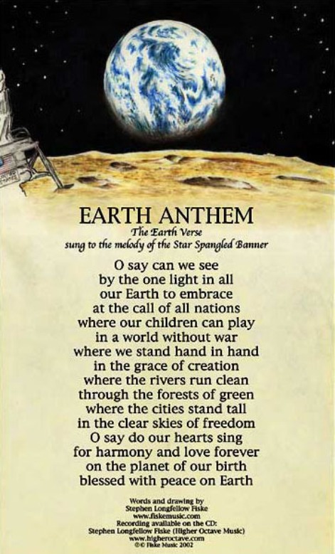 http://curezone.com/upload/members/new01/earth_anthem_poster2.jpg
