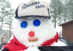 SnowMan 02 ... (Click to enlarge)