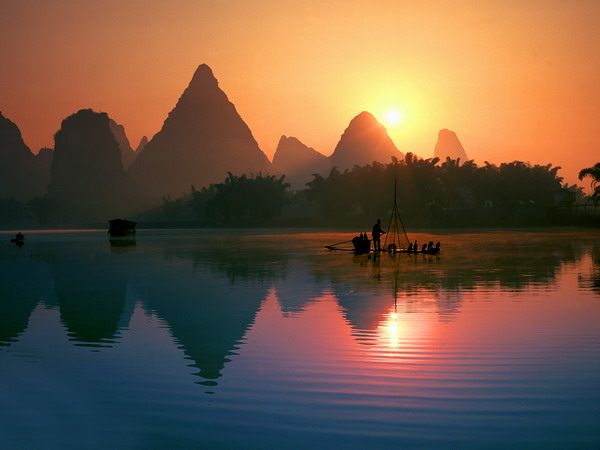 pretty china 09