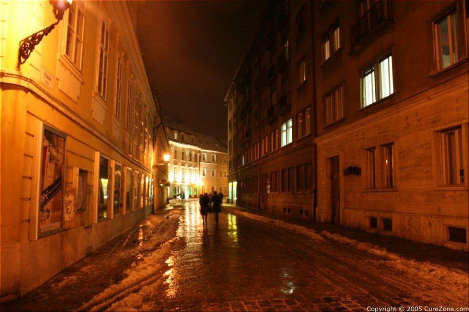 003 Bratislava Slovakia 2005  0101