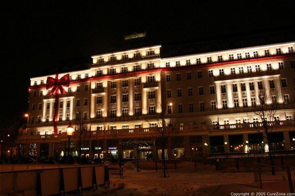 005 Bratislava Slovakia 2005  0165