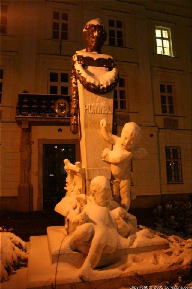 Bratislava Slovakia 2005  0082