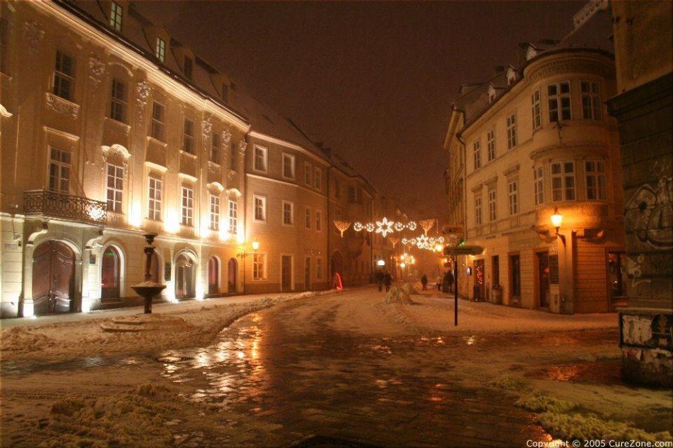 Bratislava Slovakia 2005  0126