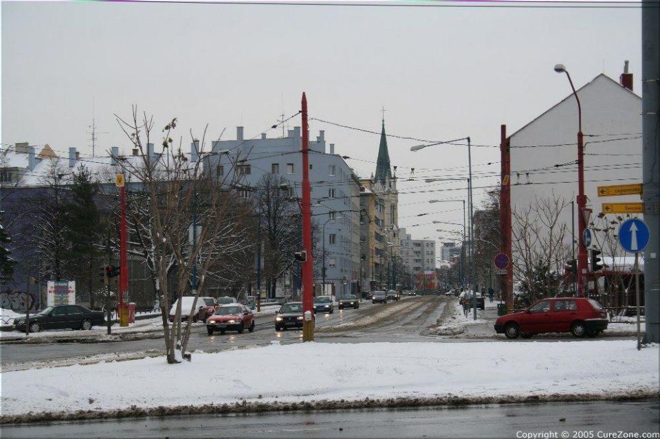 Bratislava Slovakia 2005  0151
