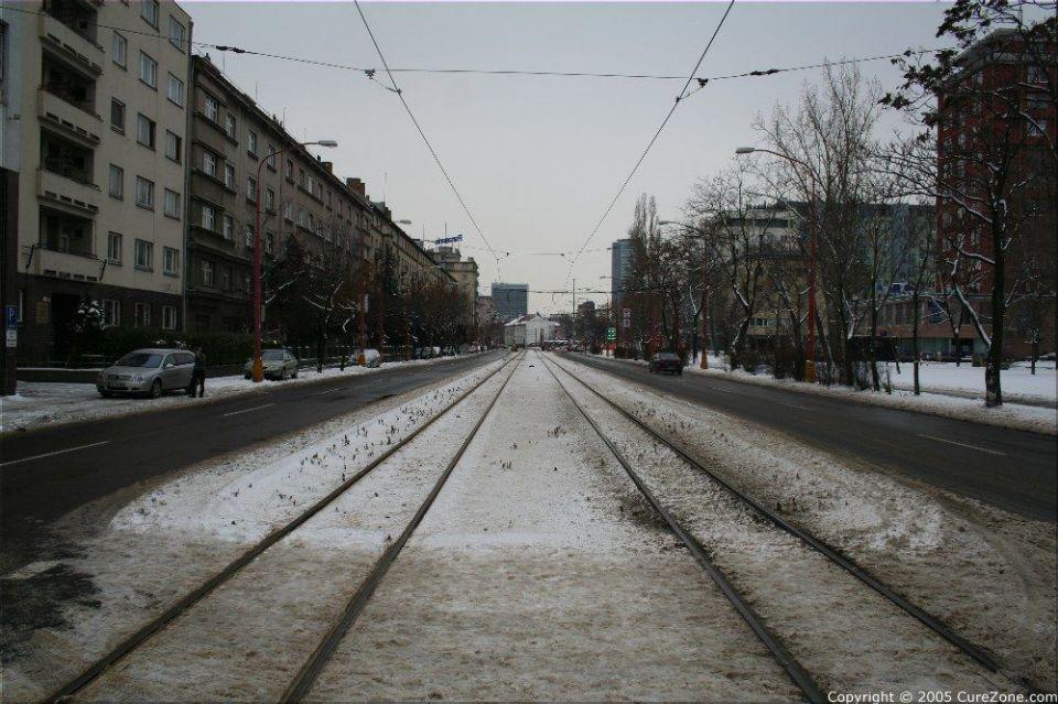 Bratislava Slovakia 2005  0156