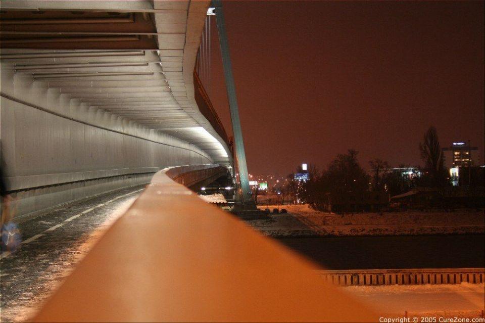 Bratislava Slovakia 2005  0188