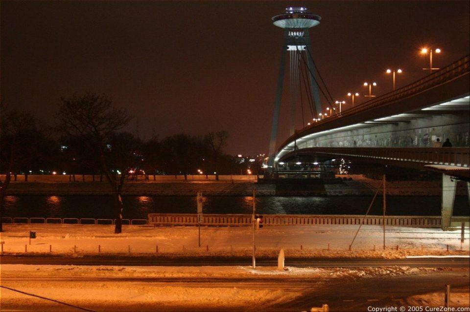 Bratislava Slovakia 2005  0197