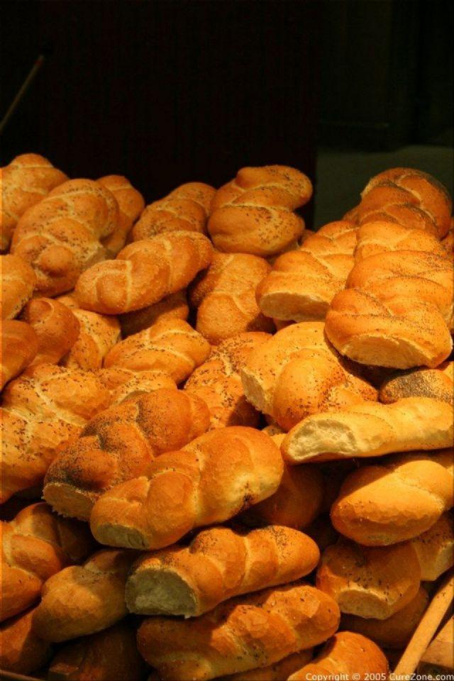 Bread 2005  0046