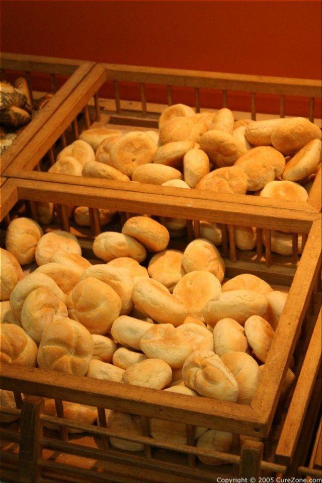 Bread 2005  0048