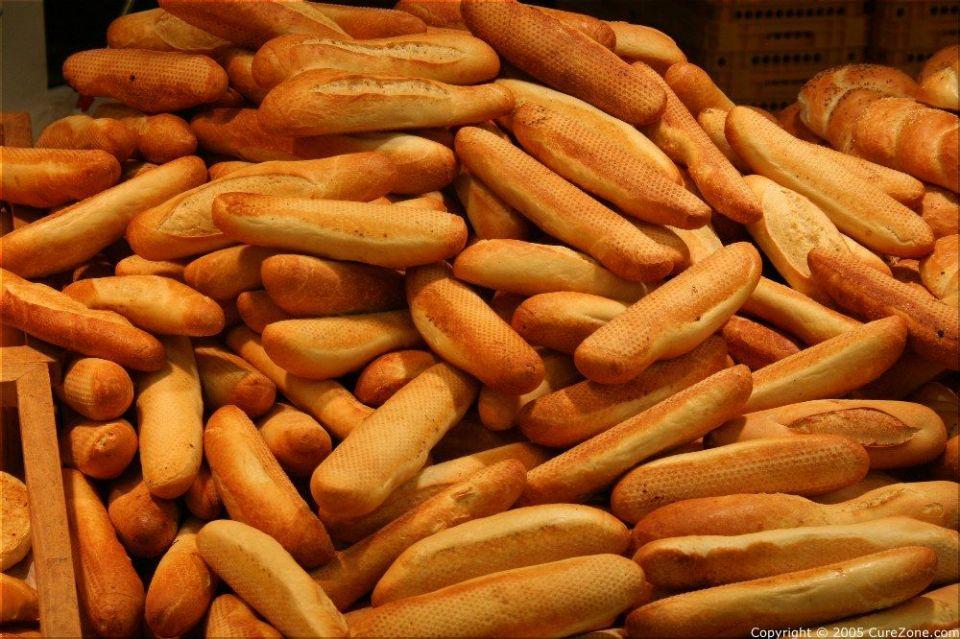 Bread 2005  0068