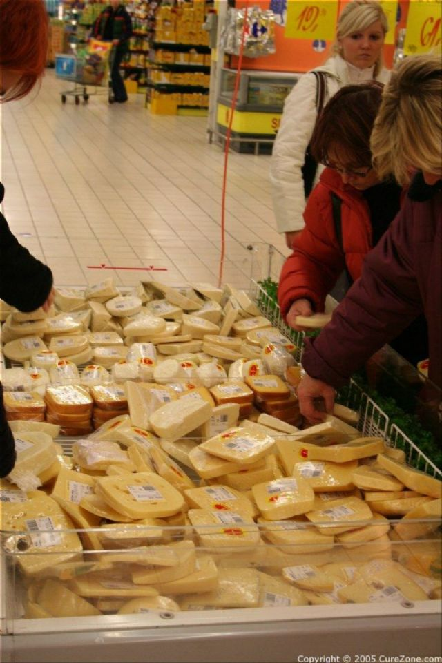 Cheese 2005  0072