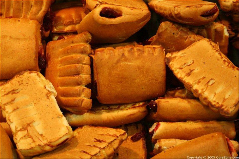 Sweet cakes 2005  0058